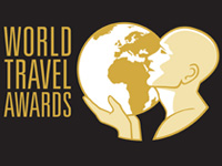Турция взяла 15 наград World Travel Awards 2013